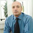 Dr-Luiz-Fernando-5