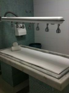 hotel santanna 4