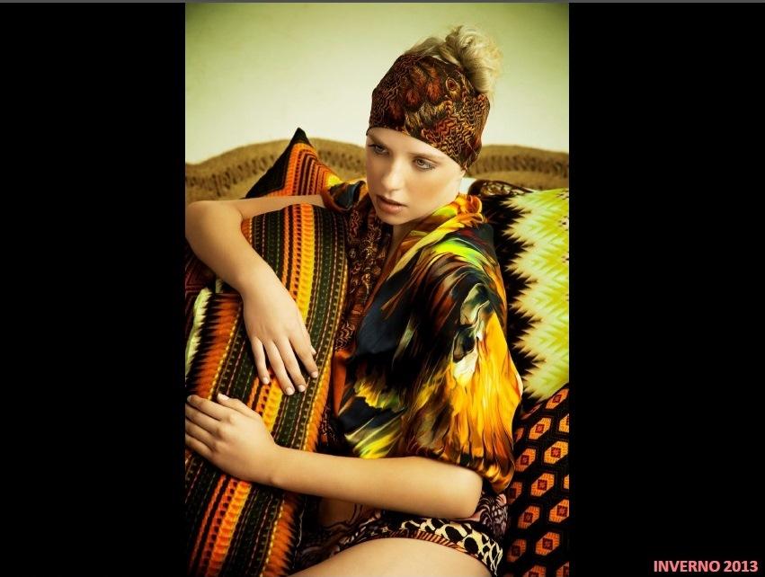 scarfme inv 2013 C