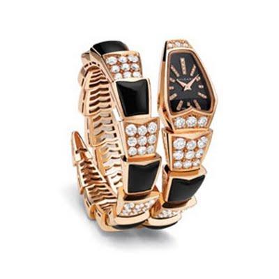 1248541763372_BulgariSerpentiWatch18konyxdiamonds