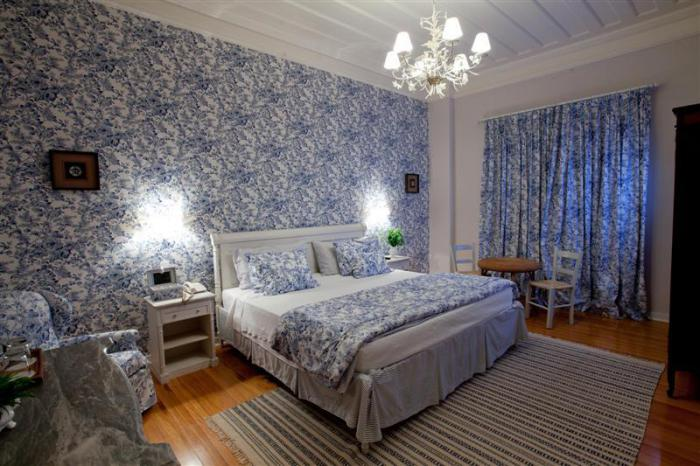 HOTEL SANTANNA 7