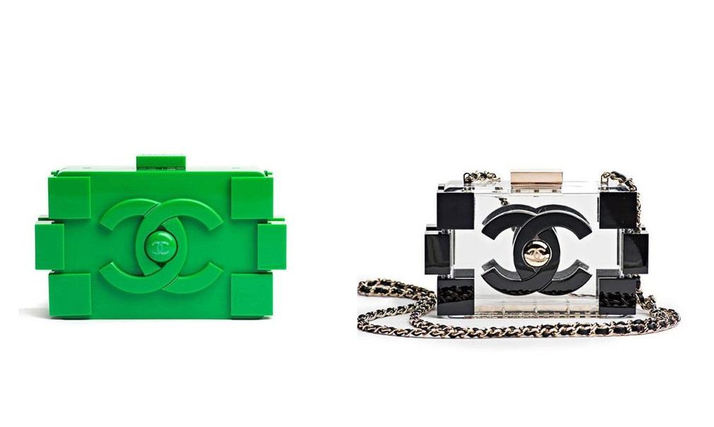 chanel-lego-clutches-