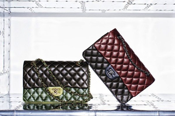chanel-metiers-dart-collection-paris-edinbourg-chanel-handbags-2013-02