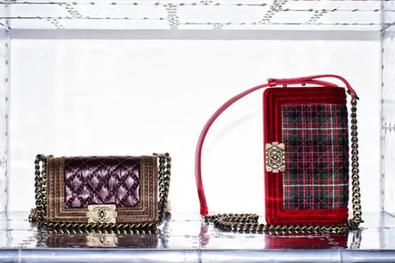 chanel-metiers-dart-collection-paris-edinbourg-chanel-handbags-2013-03
