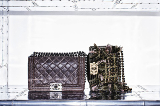 chanel-metiers-dart-collection-paris-edinbourg-chanel-handbags-2013-05