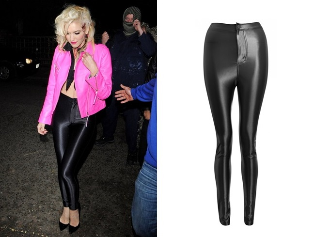 disco pants 1b