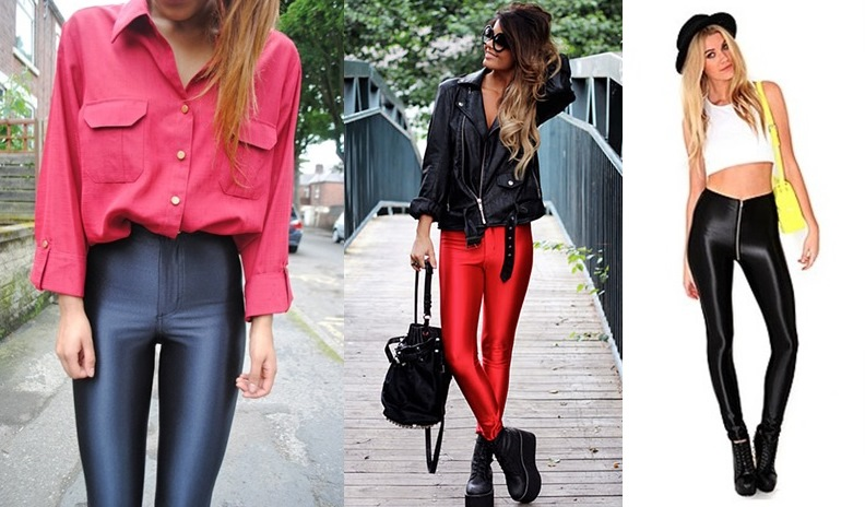 disco pants 2 b