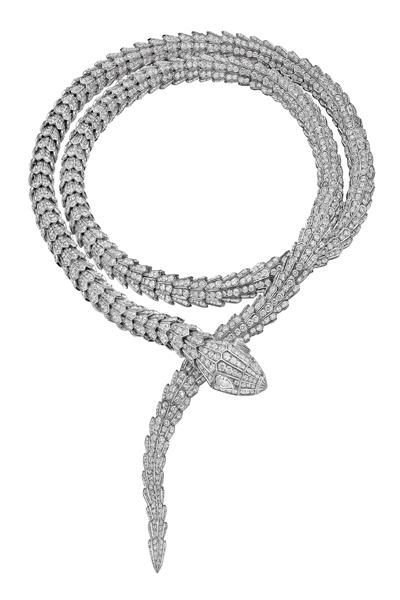 serpenti c 2