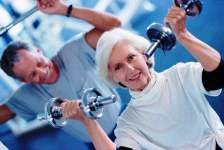 atividade fisica na terceira idade (2)