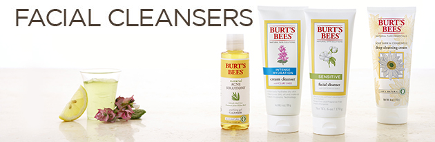 face_cleanser