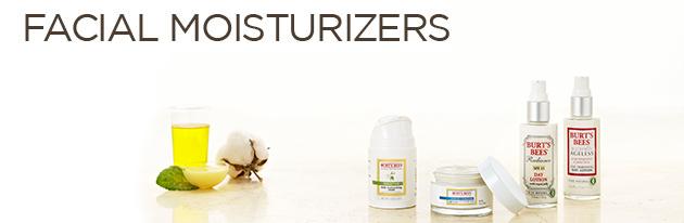 face_moisturizers