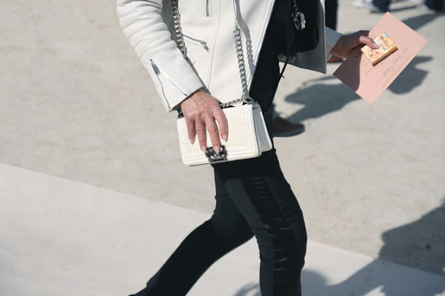 la-modella-mafia-model-off-duty-street-style-White-Boy-Chanel-model-off-duty-street-style