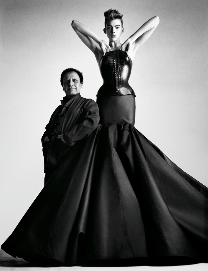 azzedine-alaia-at-the-palais-galliera-01