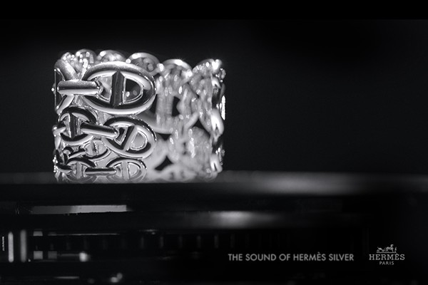 luxury-hermes-jewelry-Sound_of_silver_06 99