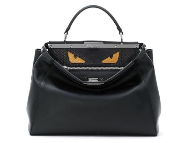 bag bugs 1