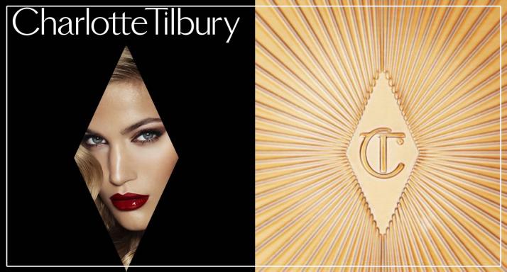 charlotte tilbury 2
