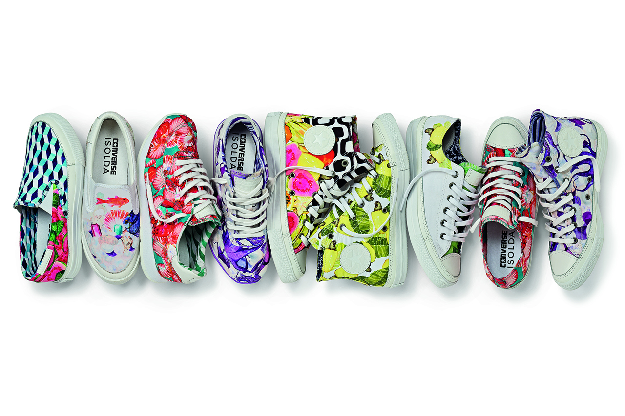 isolda-converse-2013-fall-winter-collection-1