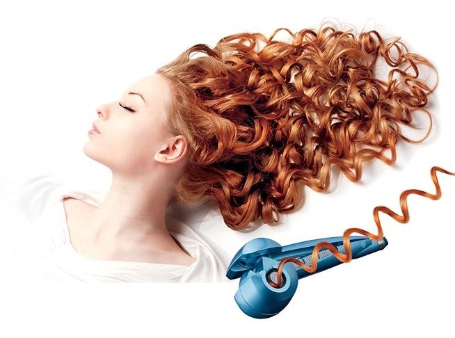 mira curl