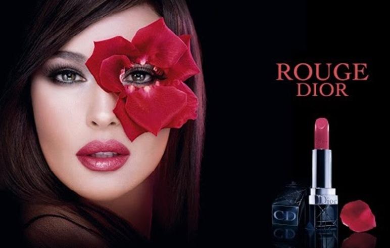 Imagem: Dior