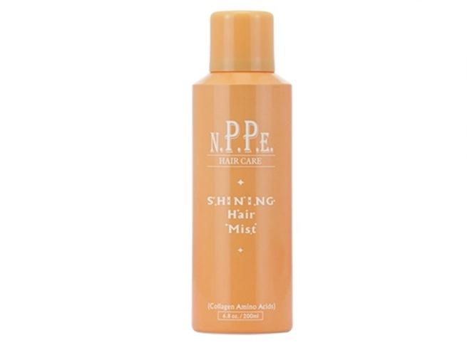 nppe spray