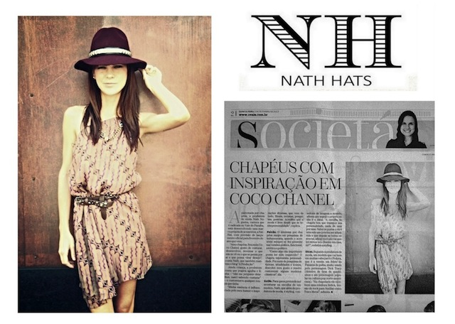 NathHats