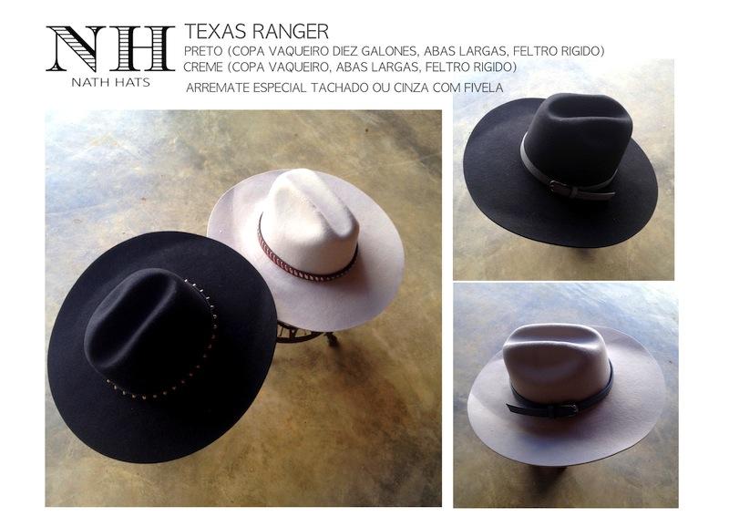 TexasRanger_DiezGalones_Vaqueiro