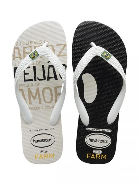 250214-farm-parceria-havaianas-3-450x600
