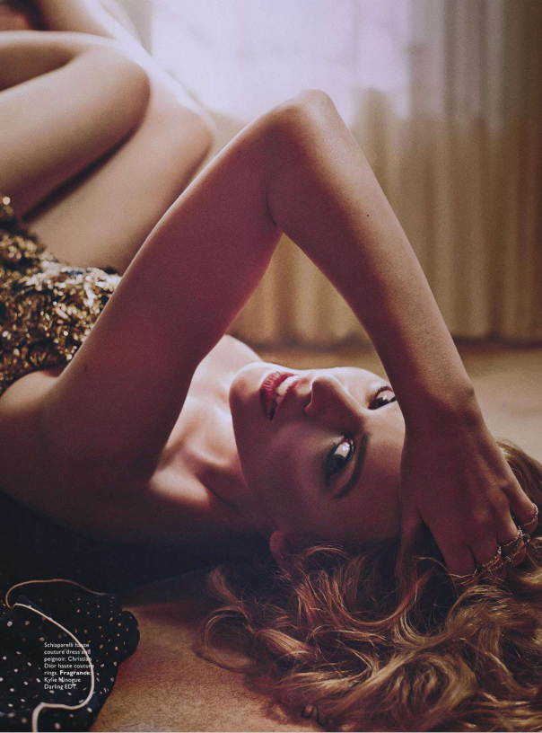 kylie-minogue-4 (1)