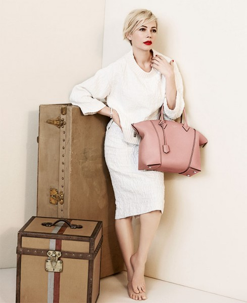 louis Vuitton e michelle Williams (5)