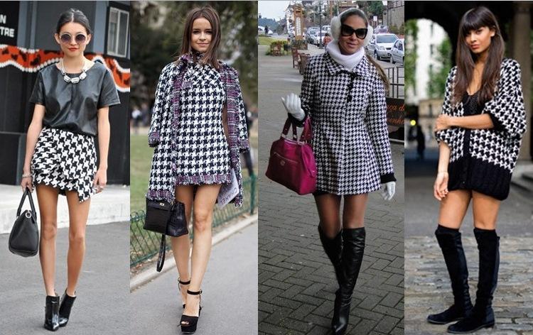 imagens: reprodução/ street style