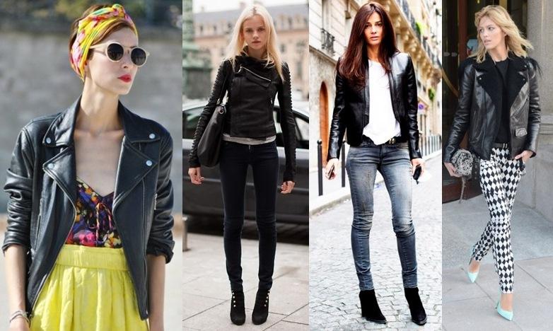 fotos: reprodução/ street style