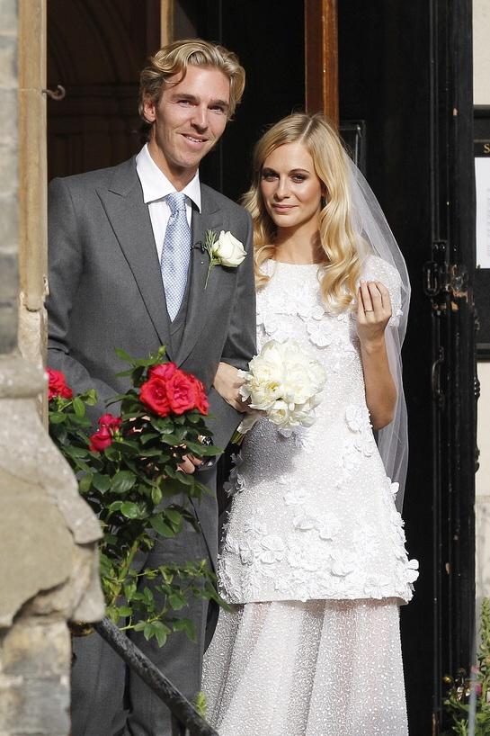 casamento poppy  (1)