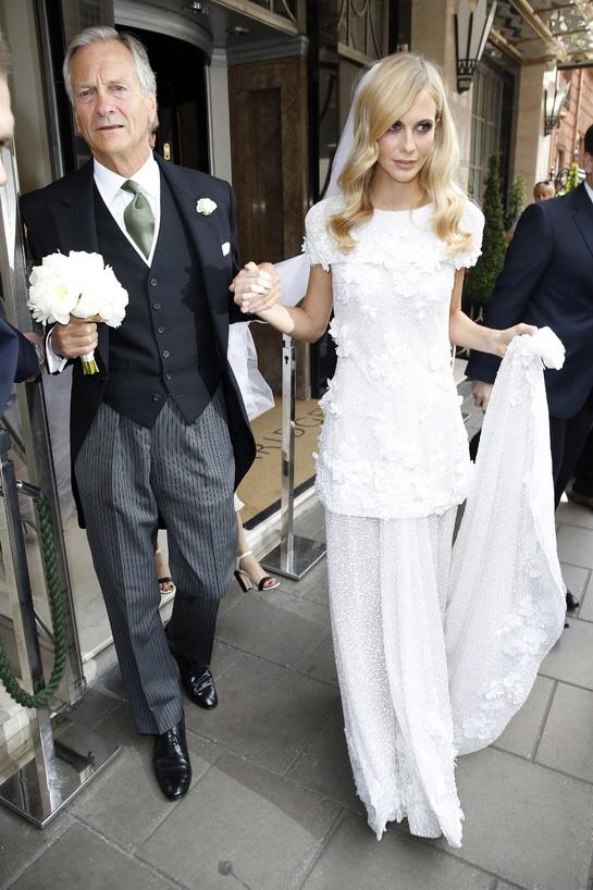 casamento poppy  (2)