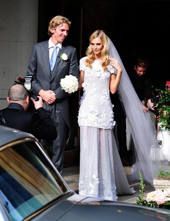 casamento poppy  (3)