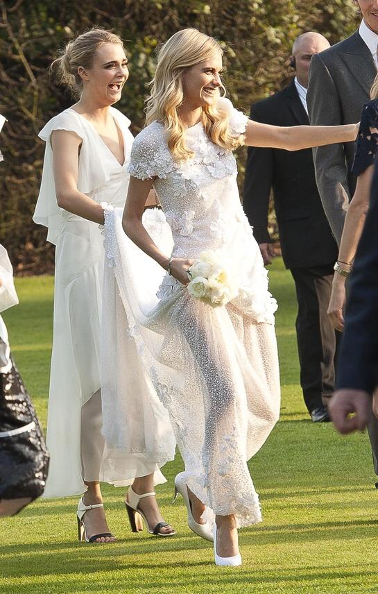 casamento poppy  (4)