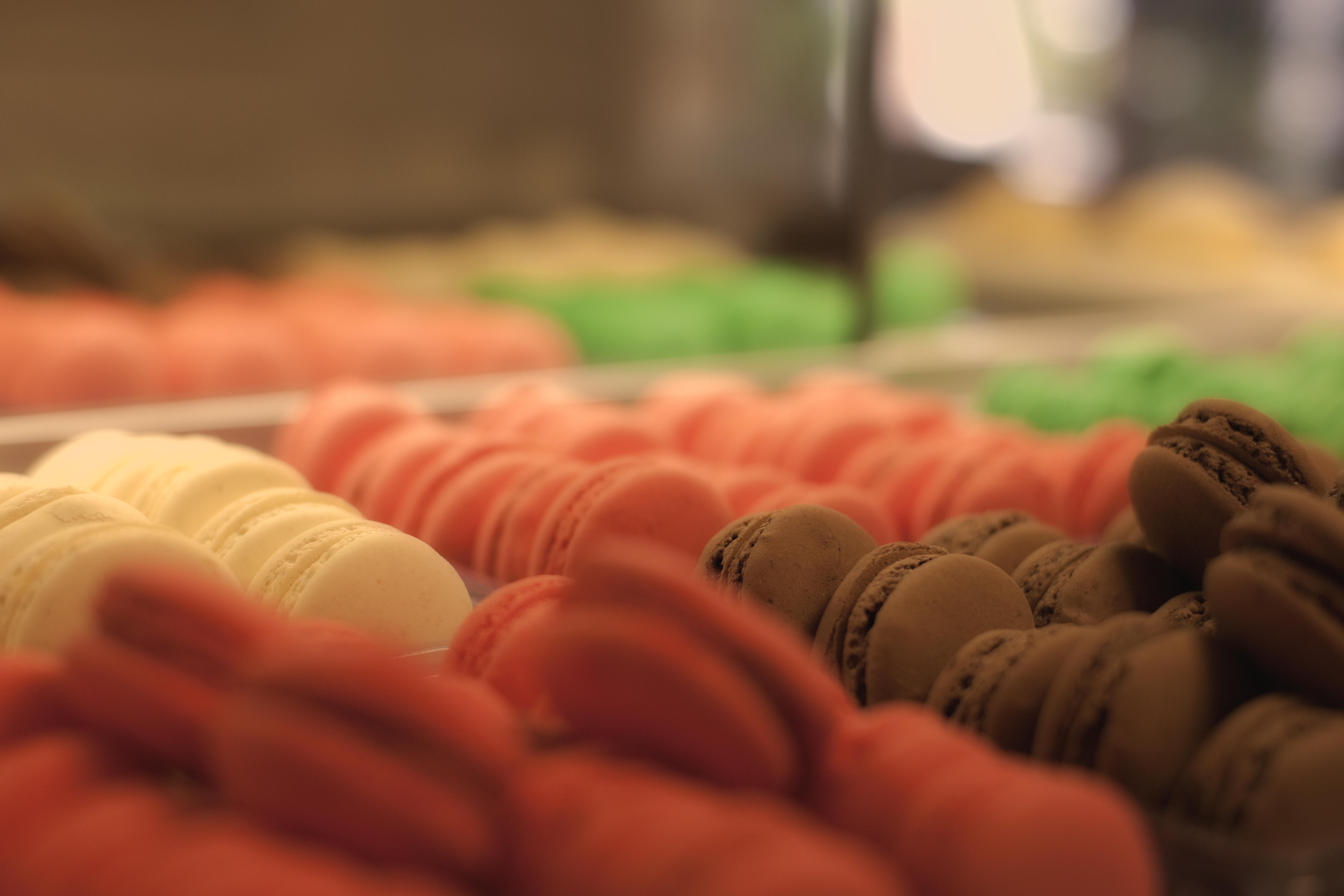 macarons 3 baixa_MG_2815