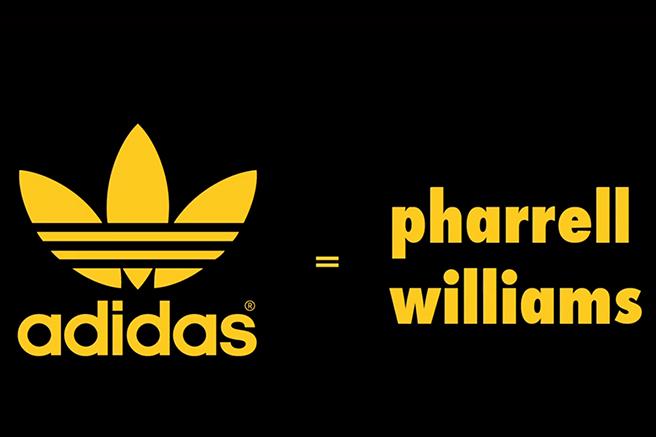 pharrell-adidas-3