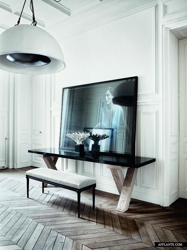 apartamento em Paris (1)