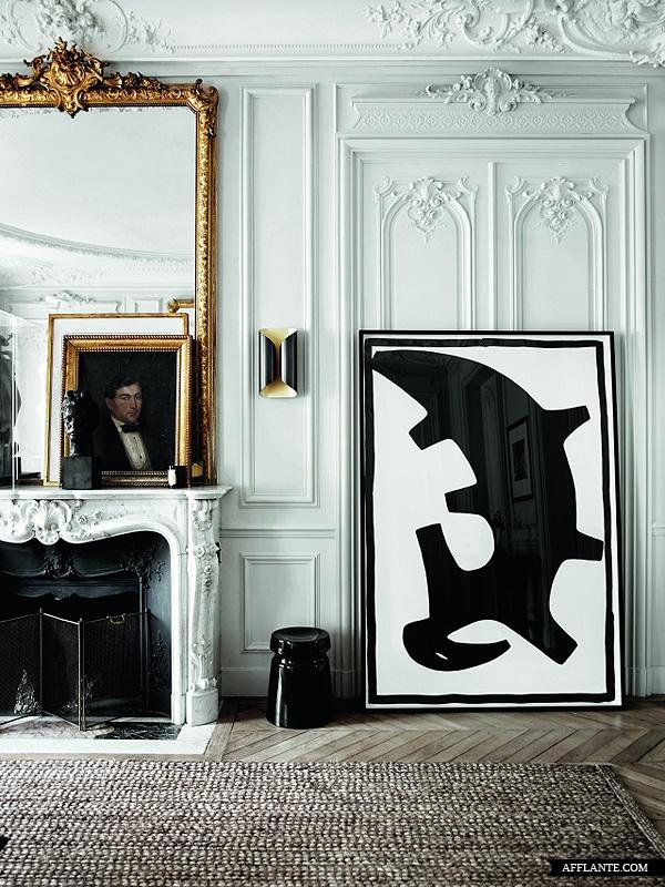 apartamento em Paris (2)