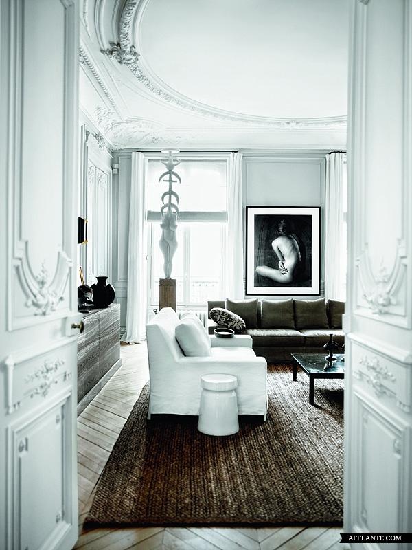 apartamento em Paris (4)