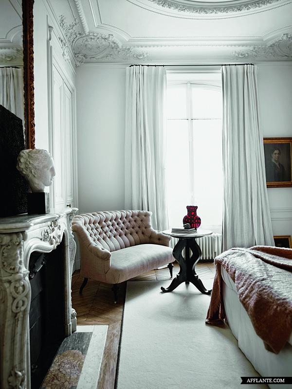 apartamento em Paris (6)