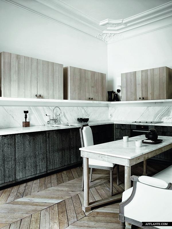 apartamento em Paris (8)