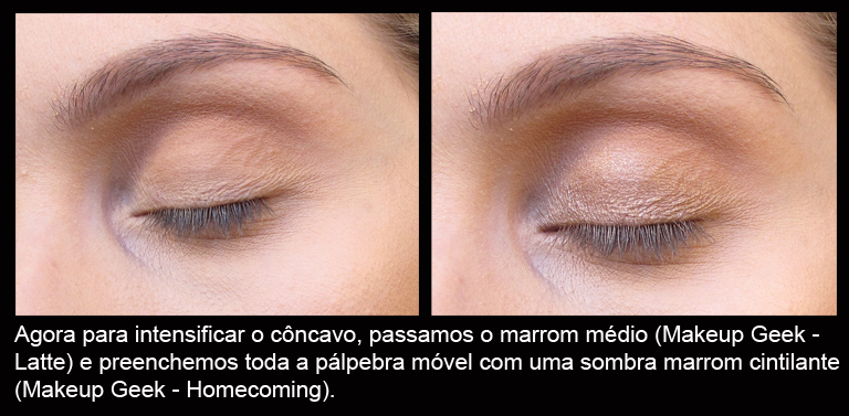 Tutorial Makeup Geek -2