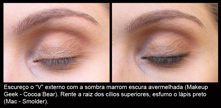 Tutorial Makeup Geek -3