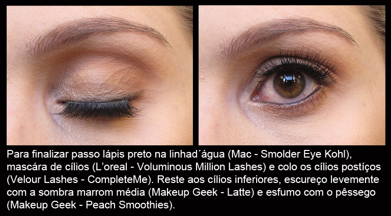 Tutorial Makeup Geek -4