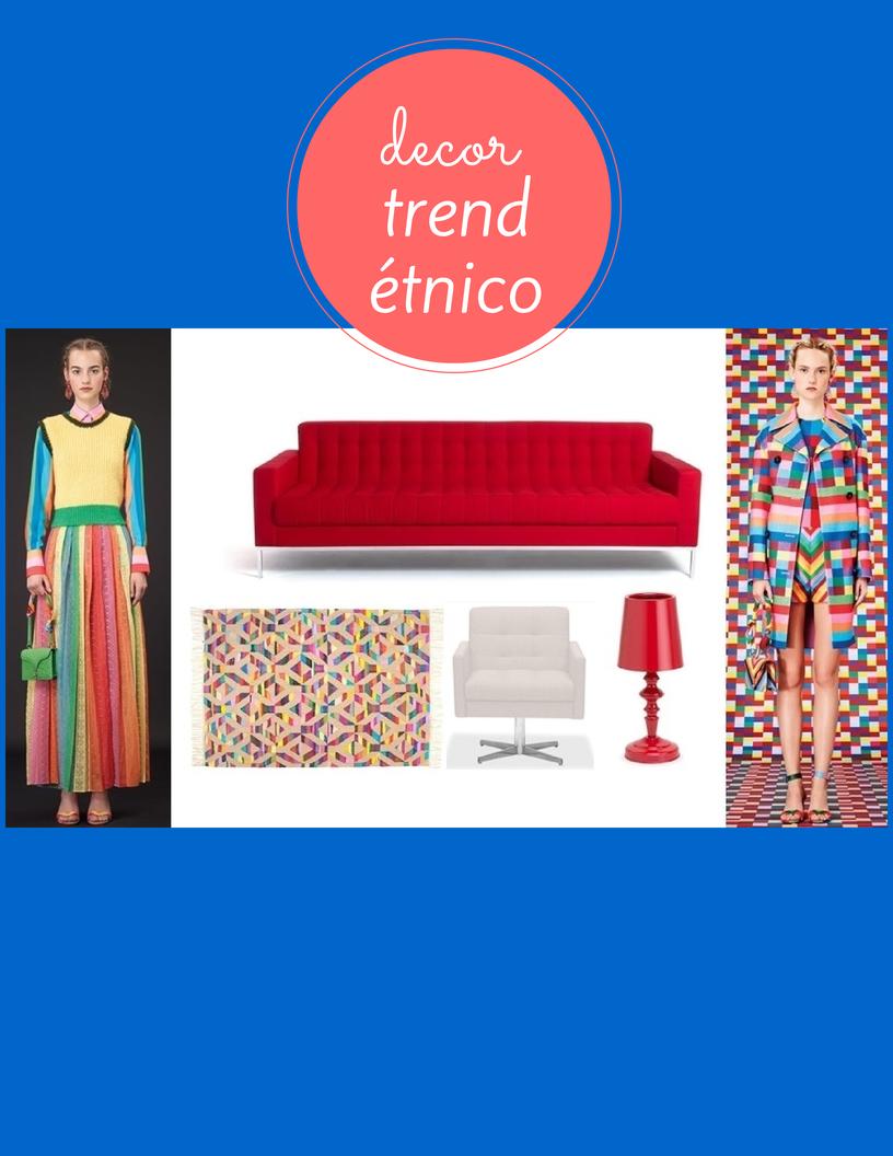 trend (2)
