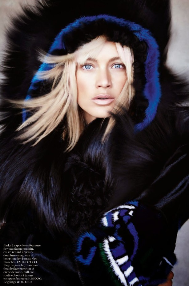 vogue paris agosto (9)