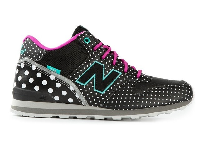 7- New Balance $590,00 - Farfetch