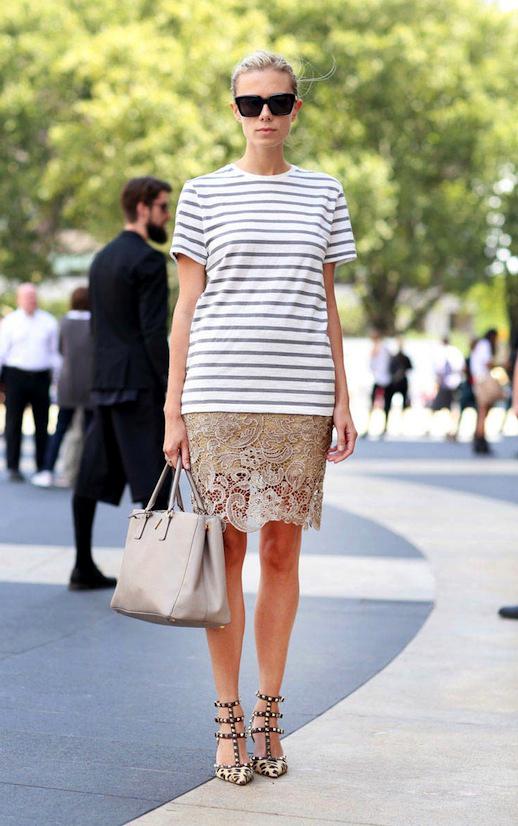 imagem: le fashion image