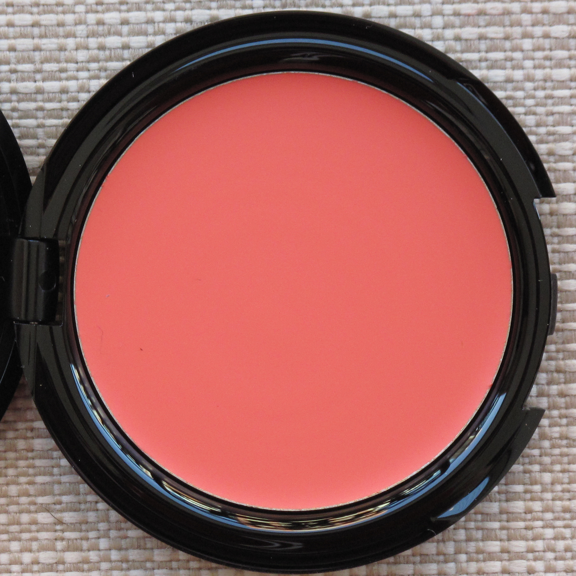 MUFE Blush HD - Cor